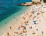Megerősítve: az állam Vitézy horvát kikötőiben utazhat
