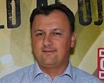 Dunai András a Buszesz Zrt. új elnök-vezérigazgatója