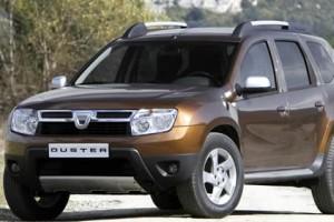 A 2 milliós árnál csaphat össze a Lada és a Dacia