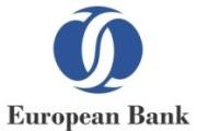 25 éves az EBRD