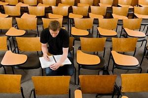 A diákhitel akár dupláját  is visszafizethetjük majd
