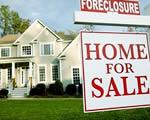 Újabb 3000 ember otthonát árverezhetik el
