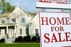 Nagyon felpörgött az ingatlanpiac augusztusban