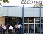 Csődben az Elcoteq - Mi lesz több ezer magyar munkahellyel?