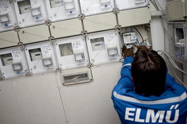 A magyarok még az áramon sem tudnak spórolni