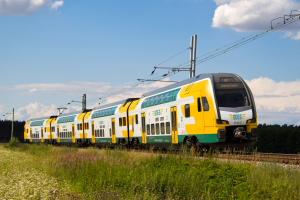 Több vasútvonal megújul idén