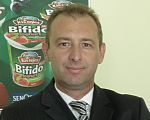 Új kereskedelmi igazgató a Senoble Hungáriánál