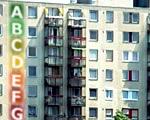 Már itthon is készülnek lakóépületekre energiafelmérések