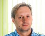 Eölyüs Endre a MasterCard új üzleti vezetője
