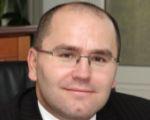 Új vezető az Európai Utazási Biztosító élén