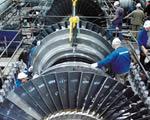 Bakonyi Erőmű: milliárdos osztalékot fizető céget venne az állam