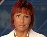RTL Klub: öngólt lőttek a Híradó áthelyezésével