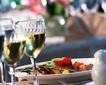 Trükköző éttermek: mire érdemes figyelni a torkoskodóknak csütörtökön?
