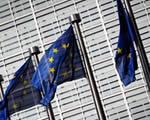 """""""Felelőtlenek, etikátlanok"""" - bekeményít az EU a bankokkal szemben"""