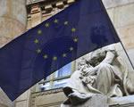 Seszták üzeni: nem engedünk a brüsszeli nyomásnak!
