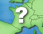 Végül még európai ország leszünk?