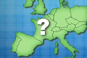 Tőkepiaci Unió: újabb lépések az egységes európai tőkepiac felé?