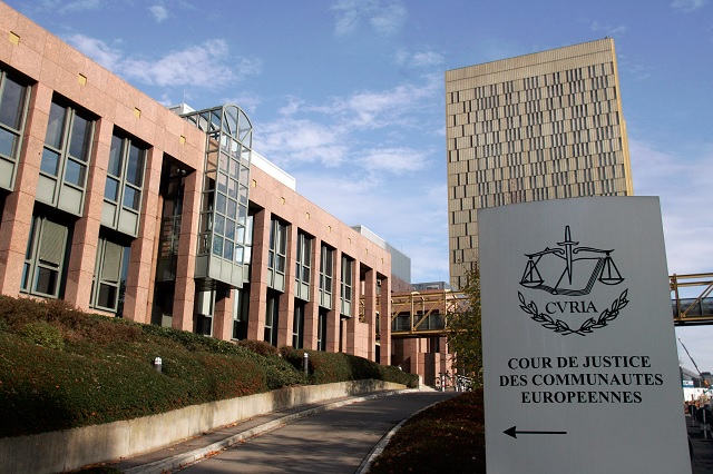 EU-bíróság: nem oké a magyar fordított adózás