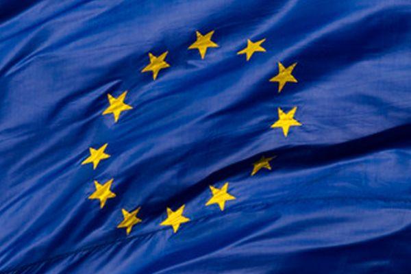 Elégedetlenek vagyunk, de nagyon maradnánk az EU-ban