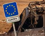 Csak most jutottak el a görögök addig, hogy nem vesznek autót