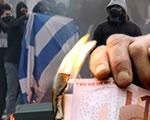Merre tovább Görögország?