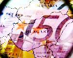 A középmezőnyben vagyunk Közép-Kelet-Európa fizetési ranglistáján