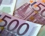 Kiaknázatlan euró milliárdok a vállalkozások finanszírozására