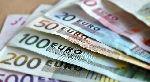 Év végén a nyakunkba szakad a brüsszeli pénzeső