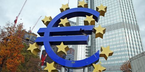 1600 milliárd forintot veszíthet el Magyarország