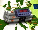 Európa megmentése: az ördög a részletekben lakozik