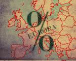 Saxo Bank: csak idő kérdése az újabb válság Európában