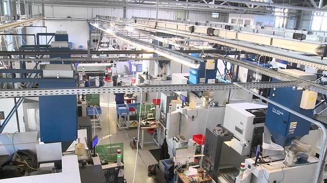 Svájc az első tíz magyarországi befektető közé került