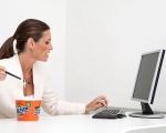 Mikor kell dolgozni a kötetlen munkarendben?