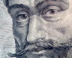 Nem bóvli többé a magyar államadósság