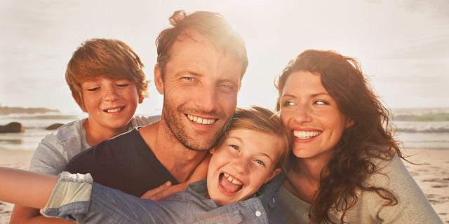 Augusztusban jól járnak a családok: jön a dupla családi pótlék