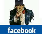 Újabb nagy dobás a Facebooktól