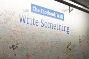Tovább roboghat a Facebook