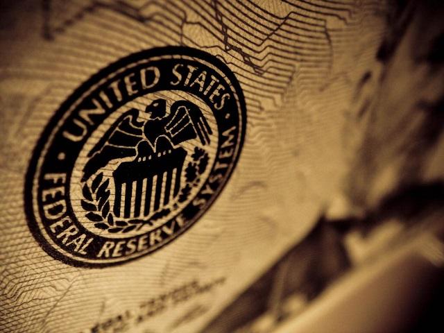 Októberben kezdi el csökkenteni mérlegfőösszegét a Fed