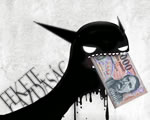 100 milliárd forint tűnhetett el a Buda-Cashnél