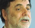 Fellegi: rossz jelek vannak a magyar gazdaságban