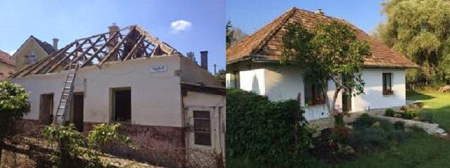 Festés, ablakcsere az álom: Közel kétmilliót szánunk lakásfelújításra