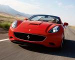 14 ezerért már Ferrari tulajdonosok lehetünk