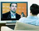 Megszorítás vagy adócsökkentés? - Kik örülhetnek Orbánék terveinek?