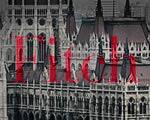 Végre: a Fitch felminősítette Magyarországot!