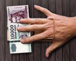 Romlanak az adósságmutatók - várt alatt a magyar GDP