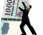 Elszállnak a minimálbérek?