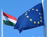 Brüsszel: csökkenteni kell a magyar bankok terheit!