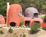 Senkinek sem kellett a Flintstones ház