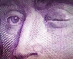 Rekord: 401 ezerrel nőtt minden magyar vagyona tavaly