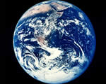 Nomura: ne is álmodjon gyors növekedésről a világ 2013-ban